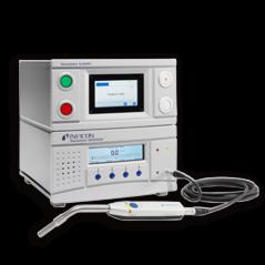 英福康inficon Sensistor ILS500 检漏系统
