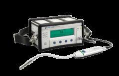 Extrima Ex 认证氢气检漏仪