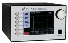 SQC-310 薄膜沉积控制器