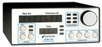 SQM-160 薄膜沉积监控器