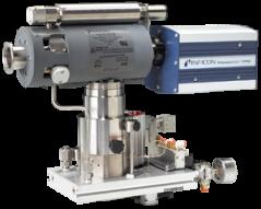 Transpector CPM 紧凑型过程监控器