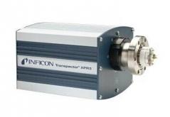 Transpector XPR3 气体分析系统