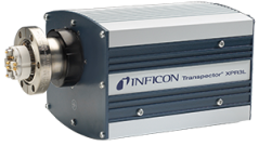 Transpector XPR3L 气体分析系统