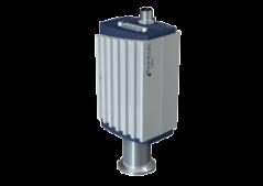 BPG402-Sx 大气压至超高真空真空计