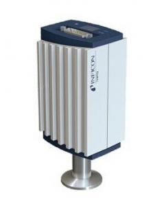 HPG400 大气压至高真空真空计