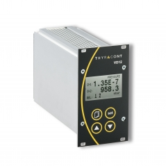 VD12S2 Vacuum Display And Control Unit