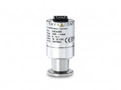 VSP63MA4 Vacuum Transducer