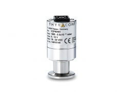 VCP63MV Vacuum Transducer