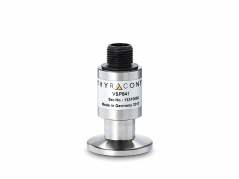 VSP841 Passive Vacuum Sensor 图拉特真空计