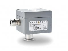 VRP Electronic Vacuum Switch ● Pirani