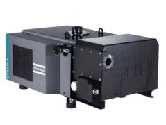 GVS 16-630 A单级油润滑旋片泵