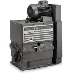 GLS 250-500 系列滑阀泵、泵组