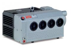 里其乐VC系列真空泵 VC50 VC75 VC100 VC150