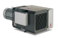 里其乐油式旋片真空泵VC400 VC500 VC700 VC900 VC1100 VC1300