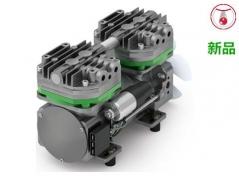 8221 隔膜泵
