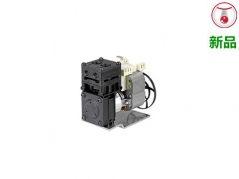 1610AC 隔膜泵