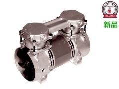 2380 WOB-L活塞泵