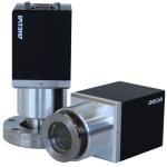 Cold Cathode Pirani Gauge M-361CP