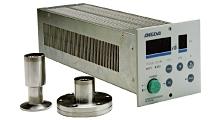 Wide Range Ionization Vacuum Gauge M-431HG