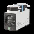 隔膜泵 德国KNF凯恩孚抗化学腐蚀真空泵,用于潮湿气体N 820.3 FT.40.18