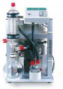 德国凯恩孚KNF实验室仪器 真空泵系统SBC 860.40