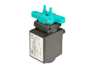 德国凯恩孚KNF电磁隔膜液体泵FL 10