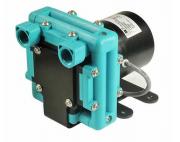 德国凯恩孚KNF隔膜液泵NF 1.600