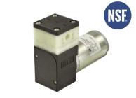 德国凯恩孚KNF隔膜液泵NF 100
