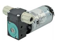 德国凯恩孚KNF隔膜液泵NF 1.25