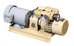 好利旺KRX系列真空泵