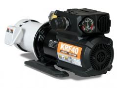 好利旺标准型KRF系列真空泵