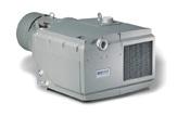 贝克油润滑旋叶式真空泵U4.100F/K