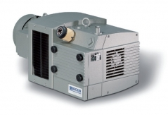 贝克旋叶式无油润滑压缩机KDT3.100