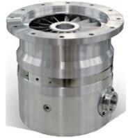 高真空泵涡轮分子泵Turbo-V 1K-G