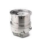 高真空泵涡轮分子泵Turbo-V 3K-G