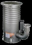 安捷伦HS-20 扩散泵