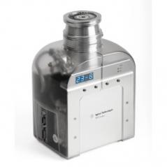 涡轮分子泵系统TPS-mini