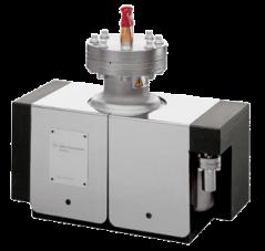 离子泵VacIon Plus 55