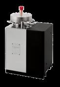 离子泵VacIon Plus 150
