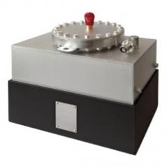 离子泵VacIon Plus 200
