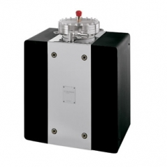离子泵VacIon Plus 500