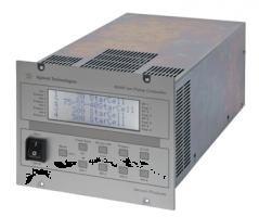 离子泵4UHV 控制器