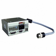 TwisTorr 84 FS 泵机一体式控制器