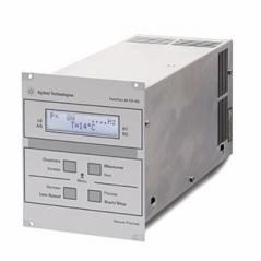 涡轮分子泵TwisTorr 84 FS-AG 机架控制器