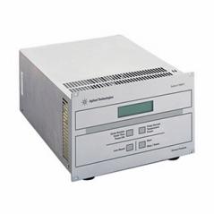 涡轮分子泵Turbo-V 551 and Turbo-V 701 rack controllers