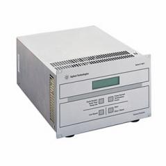 涡轮分子泵Turbo-V 1001 机架控制器