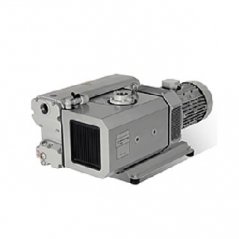 RPS 系列罗茨泵机组RPS-1001/301