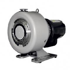 干式涡旋真空泵TriScroll 600