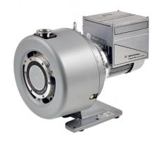 干式涡旋泵TriScroll 600 变频泵