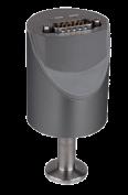 安捷伦CDG-500 电容薄膜规管
